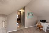 501 Fifth Street - Photo 28