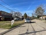 4616 Dreyfous Avenue - Photo 3