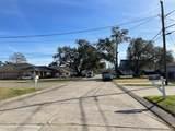 4616 Dreyfous Avenue - Photo 4