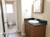 7011 13 Bunker Hill Road - Photo 10