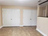 7011 13 Bunker Hill Road - Photo 11