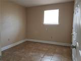 7011 13 Bunker Hill Road - Photo 12