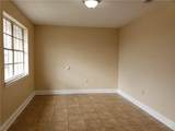 7011 13 Bunker Hill Road - Photo 13