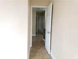 7011 13 Bunker Hill Road - Photo 14