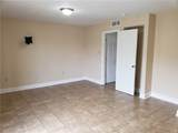 7011 13 Bunker Hill Road - Photo 15