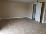 7011 13 Bunker Hill Road - Photo 16