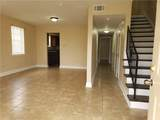 7011 13 Bunker Hill Road - Photo 3