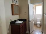 7011 13 Bunker Hill Road - Photo 8