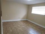 7011 13 Bunker Hill Road - Photo 9