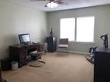 3832 Inwood Drive - Photo 11