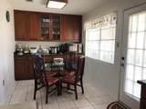 3832 Inwood Drive - Photo 6