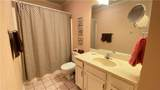 432 Westminster Drive - Photo 14