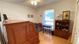 432 Westminster Drive - Photo 15