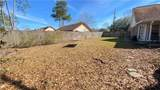 432 Westminster Drive - Photo 22