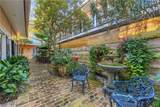 922 Chartres Street - Photo 1