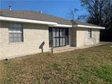 1705 Clearview Parkway - Photo 1