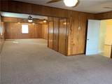 1705 Clearview Parkway - Photo 12