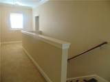 817 Waltham Street - Photo 19