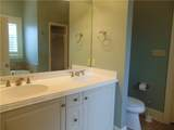 817 Waltham Street - Photo 25