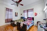 234 Brooklyn Avenue - Photo 9