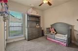 24071 Laurel Oak Avenue - Photo 12