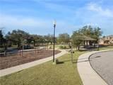 24071 Laurel Oak Avenue - Photo 26