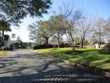0 Oak Tree Drive - Photo 7