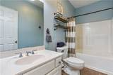 520 Autumn Wind Lane - Photo 11