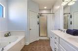 520 Autumn Wind Lane - Photo 8