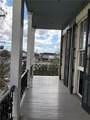1239 Baronne Street - Photo 12