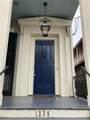 1239 Baronne Street - Photo 2