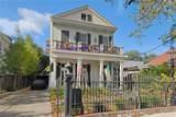1450 Louisiana Avenue - Photo 2