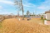 320 Knoll Pine Circle - Photo 23