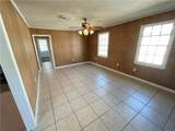 820 Keller Avenue - Photo 4