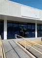 2330 Lapalco Boulevard - Photo 1