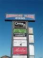 2330 Lapalco Boulevard - Photo 2