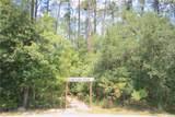 1221 Deer Park Court - Photo 28