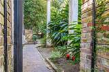 1640 Dufossat Street - Photo 2