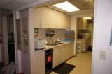 3501 Behrman Place Place - Photo 21
