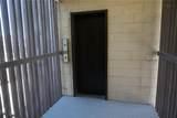 3501 Behrman Place Place - Photo 5
