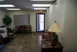 3501 Behrman Place Place - Photo 7