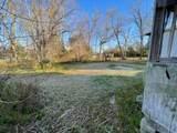 1015 Merry Avenue - Photo 12