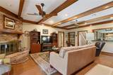 152 Crepemyrtle Road - Photo 11