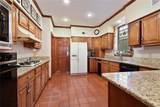 152 Crepemyrtle Road - Photo 13