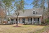 152 Crepemyrtle Road - Photo 2