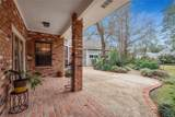 152 Crepemyrtle Road - Photo 3