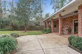 152 Crepemyrtle Road - Photo 4