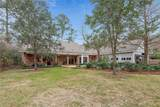 152 Crepemyrtle Road - Photo 5