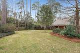 152 Crepemyrtle Road - Photo 6