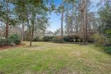 152 Crepemyrtle Road - Photo 7